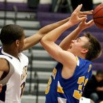 Wayzata edges out Cretin-Derham Hall in Catholic Spirit tourney final