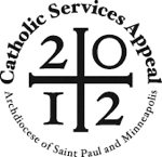 Four additional parishes exceed Appeal goal