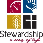 More tools in the stewardship toolkit now