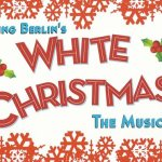 Hill-Murray presents 'White Christmas'