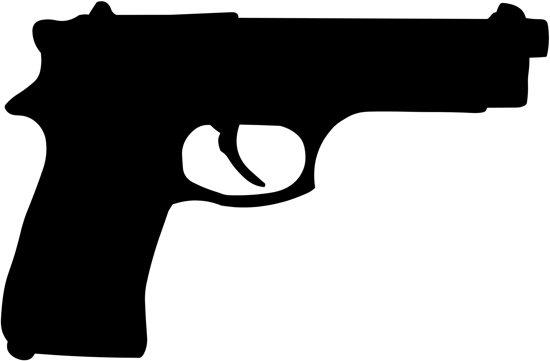 Gun.NEW