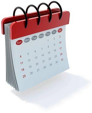 calendar_red