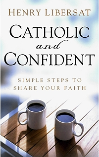 Catholic&Confident