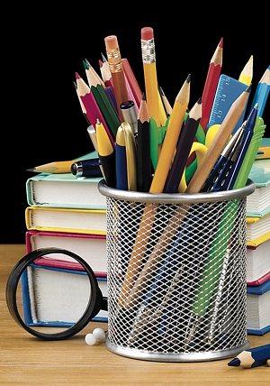PencilCup_school