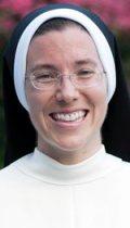 Sister Amelia