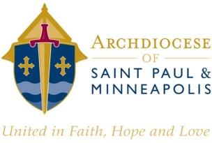 HorizontalLogoShieldArchdiocese