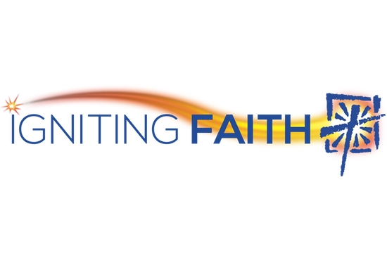 NETIgnitingFaithLogo