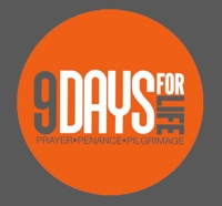 9days-day1-color-ENG
