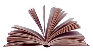 finding leisure in literature thecatholicspirit com