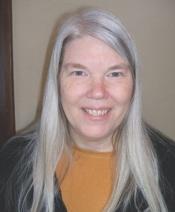 Geralyn Clasemann