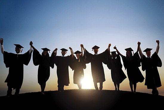 graduatecover