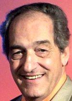 Lee Nagel