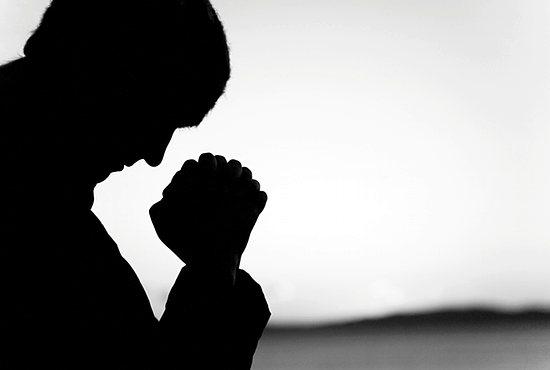 PraySill