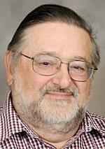 John Wolszon
