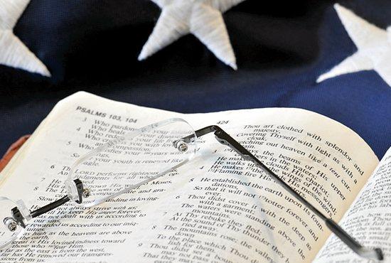 ReligiousLibertyFlagConstitution