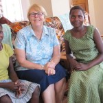 World Mission Sunday: Missioner helps Tanzanians affected by ugly ritual