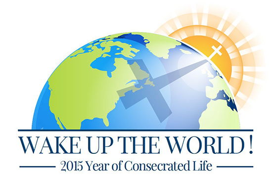 logo-Year-for-Consecrated-Life_newLARGE_english