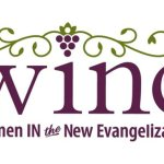WINE conference focuses on redemptive suffering, mercy