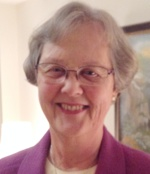 Sister Marian Walstrom