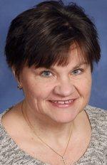 Ginny Metzger