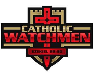 CatholicWatchmen