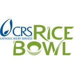 New grant process to expand CRS Rice Bowl funds' local impact