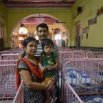 Indian couples frustrated as Missionaries of Charity stop adoptions