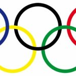 Olympic inspiration: waiting for that unifying moment
