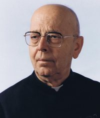 Pauline Father Gabriele Amorth, an Italian priest renowned for his work in dispelling demons, died at the age of 91.
