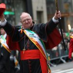 Corned beef conundrum: Some dioceses give St. Patrick's Day dispensation