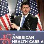 Catholic leaders warn against changes to health care bill