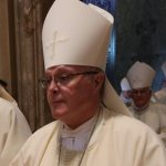 Archbishop Hebda to oversee misconduct investigation of bishop of Crookston