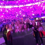 Holy Angels dance makes repeat appearance at Super Bowl