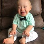 Aborting unborn children with Down syndrome diagnosis called genocide