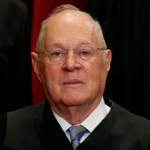 Justice Anthony Kennedy to retire from Supreme Court