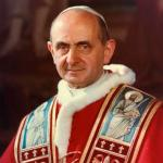 Pope prays Blessed Paul VI will intercede for 'church he loved so much'