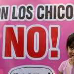 Religious groups to fight physical, sexual violence against kids in Peru