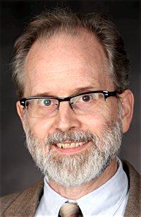 Paul Ruff
