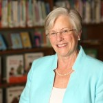 Catholic education supporter to receive first Aim Higher Foundation award