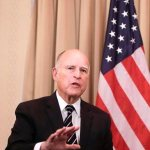 California governor vetoes measure to extend statute of limitations