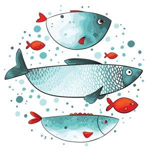 Fish Fries And Lenten Dinners Thecatholicspiritcom