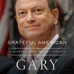 Actor Gary Sinise describes his road to the Catholic Church