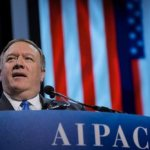 Pompeo says Trump administration tightening pro-life Mexico City Policy