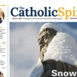 Digital Edition – March 7, 2019