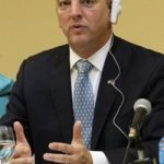 Louisiana governor says he'll sign newly approved 'heartbeat bill'