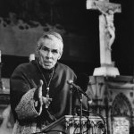 New York court says archbishop's remains must be transferred to Peoria