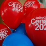 Census to go forward without citizenship question