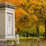 Eight tips for pre-planning your funeral