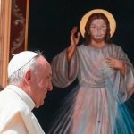 Divine Mercy Sunday seen as opportunity to receive Christ's mercy 'anew'