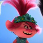 Trolls World Tour — A-II (PG)